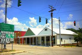 louisiana trust for historic preservation preservation of the