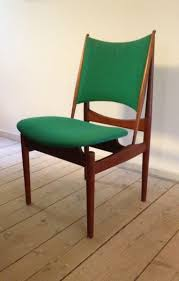 Modernist Chair by 1735 Best Wonderful Chairs Images On Pinterest Chairs Chair