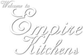 Empire Custom Kitchen Cabinet Manufacturers Mississauga Brampton - Custom kitchen cabinets mississauga