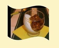 cuisine tv les desserts de benoit recettes de 1001 dessert de benoit cuisine tv mytaste