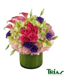 flowers for mother u0027s day trias flowers weddings u0026 events