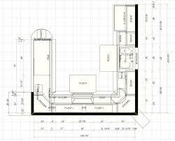kitchen cabinets plan erstaunlich kitchen cabinet planning popular cupboard plans with