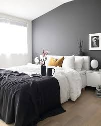 fine grey wall bedroom ideas on bedroom for 25 best ideas about