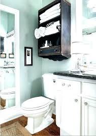 bathroom wall cabinet over toilet bathroom cabinets canada michaelfine me