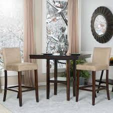 fabric kitchen u0026 dining room furniture furniture the home depot