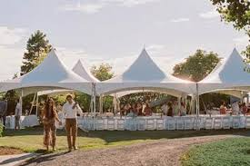 tent rentals near me tents spokane event rents party and event rentals the inland