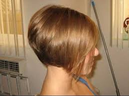 graduated bob for fine hair bob hairstyles 2015 short