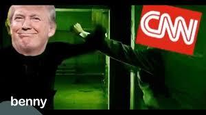 Green Man Meme - news roundup the meme wars continue usaf pararescue jump mission