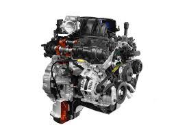 Dodge Challenger Engine Swap - dodge challenger image dodge challenger v6 engine swap