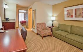 Comfort Inn St Charles Country Inn U0026 Suites By Carlson St Peters Updated 2017 Prices