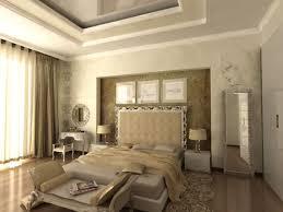 Elegant Modern Classic Bedroom Design Love The Giant Head Board - Modern classic bedroom design