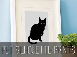 F115 Wall Mount Cat U0027s Print Shop By Cat Barrett