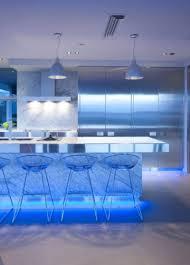 kitchen lighting led lighting kitchen kitchen led lighting