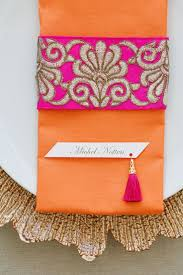 9 best images about invitation cards on pinterest