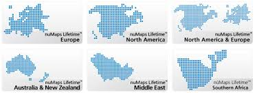 garmin middle east map update garmin lifetime maps discount code 2018 valid discount