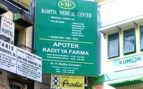 obat kuat foredi asli di apotek kami diseluruh indonesia
