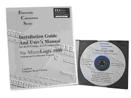 micrologix 1000 elec intro website