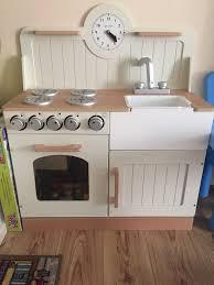 john lewis play kitchen in tooting broadway london gumtree