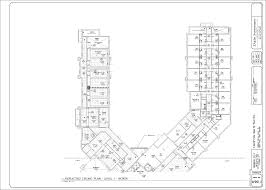 monsef donogh design grouphampton inn u0026 suites seatac sheet