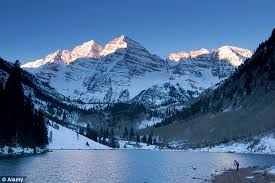 Iowa mountains images Did paul ryan lie about climbing 40 mountains too scepticism jpg