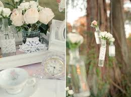 vintage wedding decor wedding decorations vintage wedding
