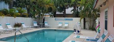 home the flamingo motel u0026 villas bonita springs