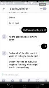 Tight Shirt Meme - tight t shirt accidentally deleted first post cringepics