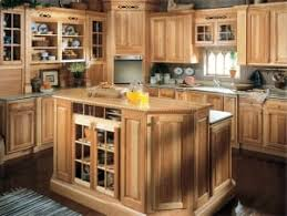 des moines cabinet makers a1 cabinets granite 710 e army post rd des moines ia cabinets