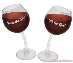 wine themed gifts unique gift ideas for wine with a sense of humor wine