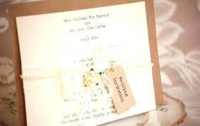 unique wedding invitation ideas unique wedding invitations near me for bling wedding invitations