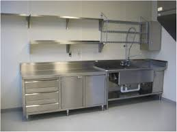 Kitchen Rack Designs by New 80 Stainless Steel House Decorating Design Decoration Of Best