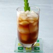 Teh Detox teh segar buah lontar http www sajiansedap recipe detail 4995