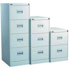 Silverline Filing Cabinet Midi Filing Cabinet 2 Drawer Choice Of Colours