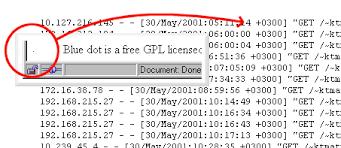 tomcat access log analyzer freeware tomcat access log parser