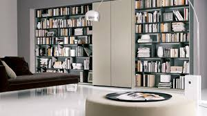 design your own home library how to incorporate a library into your home home design lover