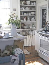 chateau chic beautiful home tour french farmhouse vintage