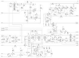apc ups schematics http elektrotanyacom apcsmartups10001400sch