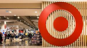 14 items that are always cheaper at target gobankingrates