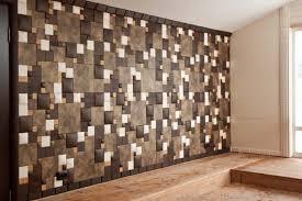 interior design soft 22 decorative panelling interior design paneles para paredes