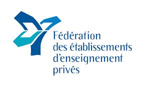 d馗laration changement bureau association fédération des établissements d enseignement privés du québec
