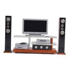 Tv Set Furniture Online Get Cheap Furniture Tv Set Aliexpress Com Alibaba Group