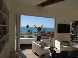 Glass Patio Doors Exterior by Vinyl Slide And Fold Doors Exterior French Doors Glass French