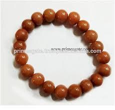 religious bracelet religious india bracelets religious india bracelets suppliers and