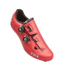 leather bike shoes cycling shoes boots u0026 helmets boa