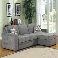 Sofa Sleeper For Small Spaces Sofa Sleeper Sectionals Small Spaces Sofa Beds Design The Most