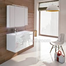 Bathroom Furniture Vanity Cabinets China Lavatory Bathroom Cabinet Lavatory Bathroom Furniture