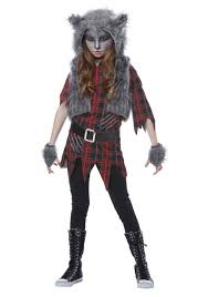 Cute Girls Halloween Costumes 100 Scary Cute Halloween Costume Ideas Scary Halloween