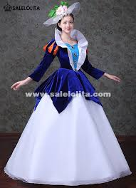 masquerade costumes white princess gowns blue gowns women masquerade costumes