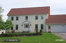 bernie sanders house in vermont living stingy bernie s house