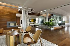 loft small apartment decorating ideas copy advice for your home